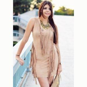 Fringing Summer newpost on wwwrenetakanevskacom plovdiv bulgaria fringe suede trendshellip