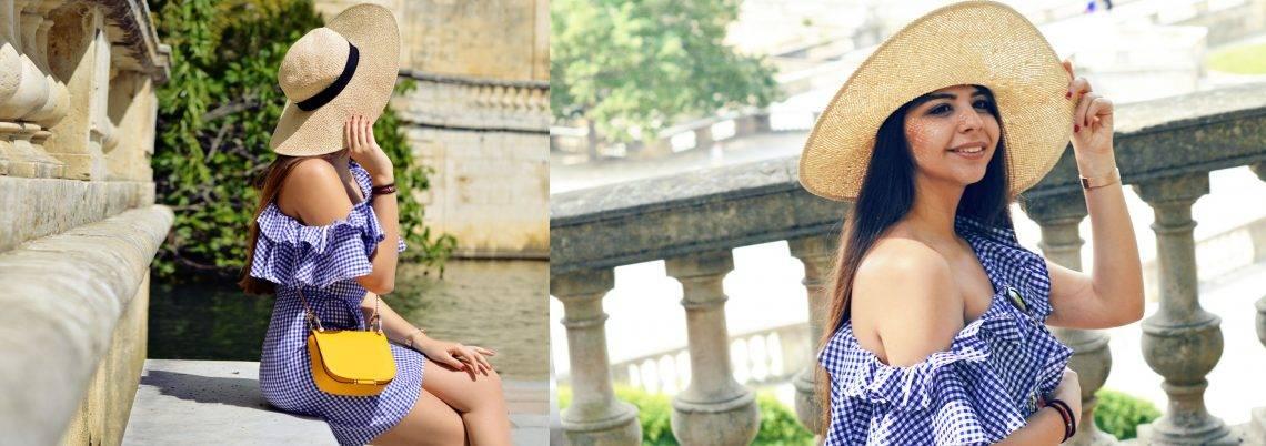 Style à la provençale