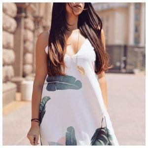 Its Sunday how about some shopping? Get some amazing styleshellip