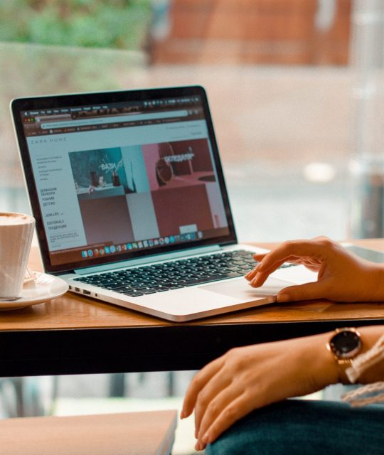 Online Shopping Tips & more